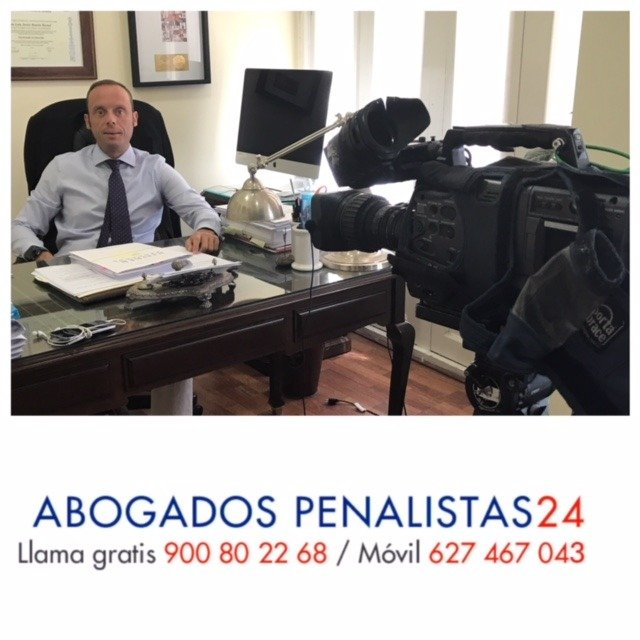 contratar abogado para delito de hurto en malaga en33